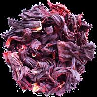 Чай Karkade