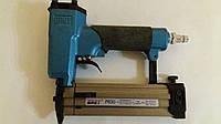 Профессиональный  степлер BRET P-630