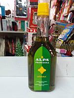 Настойка для розтерания тела Alpa 160 ml.