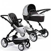 Mima Kobi Cosmo 2в1 детская универсальная коляска