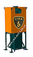 Циклон LIKA  СОД-500