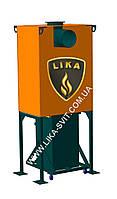 Циклон LIKA  СОД-600