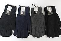 Перчатки Мужские №8118 (уп 12 шт) , фото 1