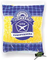 Кукурудзяна  ГОСТ ТМ Олімп 0,7 кг