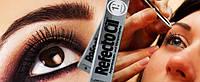 Refectocil-стойкая краска для бровей и ресниц