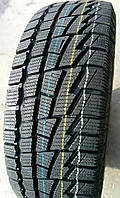 Шины Cordiant Winter Drive 155/70R13