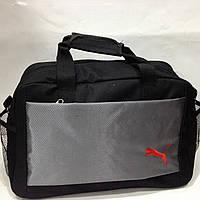 Спортивная сумка puma. Дорожная сумка. Сумки puma. Сумка в спортзал. Сумка с отделом для обуви. опт