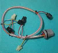 Внутренняя проводка АКПП F4A41 F4A42  MN171613 MR528943 4630739050