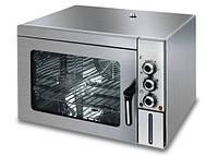 Конвекционная печь EHK500 GGM