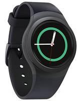 Smart Watch G3 Умные Часы