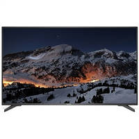 Телевизор BRAVIS LED-42D2050