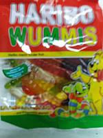 Жевальные конфеты Haribo