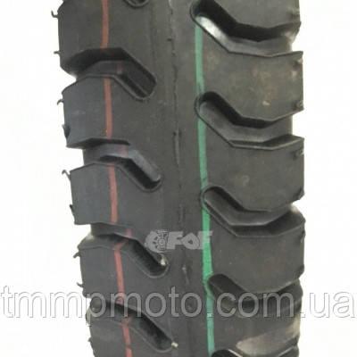Резина (покрышка) 4,00-12, фото 2
