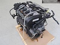 Двигатель Skoda Octavia RS 1.8 T, 2001-2006 тип мотора AUQ