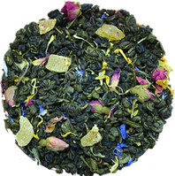 Чай Moonlight Shimmer