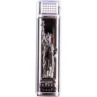 Зажигалка 4401 Статуя свободы