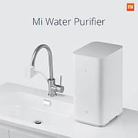 Очиститель воды Mi Water Purifier. Оригинал!