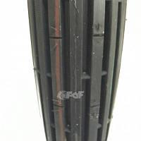Резина/покрышка 2,75-18 с камерой шоссе