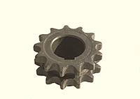 Звезда выгрузного шнека Дон-1500 Z-13 t-19,05