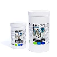 Anicur CANICART PUPPY 500 g порошок для щенков ОПТИМАЛЬНЫЙ СТАРТ ДЛЯ СУСТАВОВ