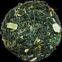 Чай Mojito