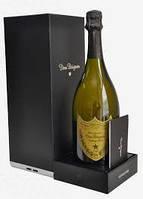 Шампанское  Дом Периньон бел сух 0,75л 2006г Dom Perignon