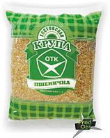 Пшенична Полтавська ГОСТ ТМ Олімп 0,7 кг