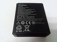 Аккумулятор для lenovo a399, аккумуляторная батарея АКБ Lenovo BL239 orig