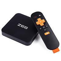 Z68 2GB+16GB Smart TV (смарт тв) приставка , фото 1