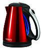 Электрический чайник Camry CR 1258
