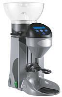 Кофемолка GGM MC1T-GREY