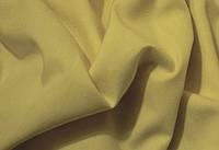 Ткань Рубашечная Бежевая