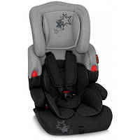 Автокресло Bertoni Kiddy Grey Stars