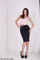 Жіноча спідниця від Fashion Frankivsk