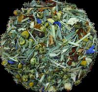 Чай Alpine Meadows