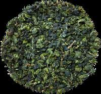 Чай Milky Oolong