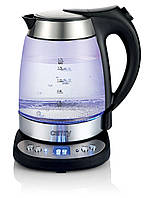 Чайник электрический Camry CR 1242 с контролем температуры