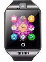 Смарт-часы SmartYou Q18
