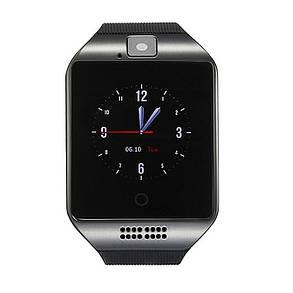 Смарт-часы SmartYou Q18 , фото 2