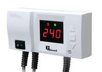 Терморегулятор типа CS-07c