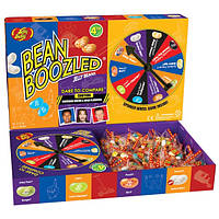 Конфетная лотерея Bean Boozled Jelly Belly, 357г