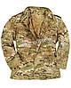 """Куртка полевая демисезонная """"M65"""" Multicam"""