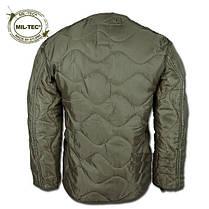 """Куртка полевая демисезонная """"M65"""" Multicam, фото 3"""