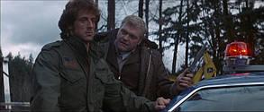 "Куртка полевая демисезонная ""M65"" ОЛИВА, фото 3"