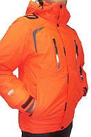 Мужская горнолыжная куртка Avecs P. S, M, L, XL