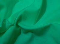 Ткань Рубашечная Бирюза