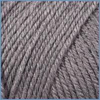 Пряжа для вязания Valencia Jasmin, 0602 цвет