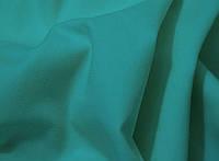 Ткань Рубашечная Голубая бирюза