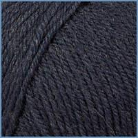 Пряжа для вязания Valencia Jasmin, 0612 цвет