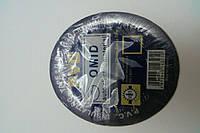 Изоляционная лента PVC 10м цветная